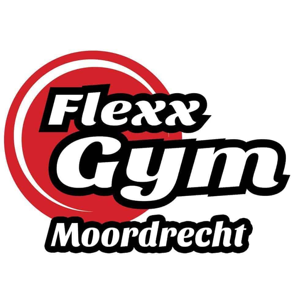 flexgym-Moordrecht