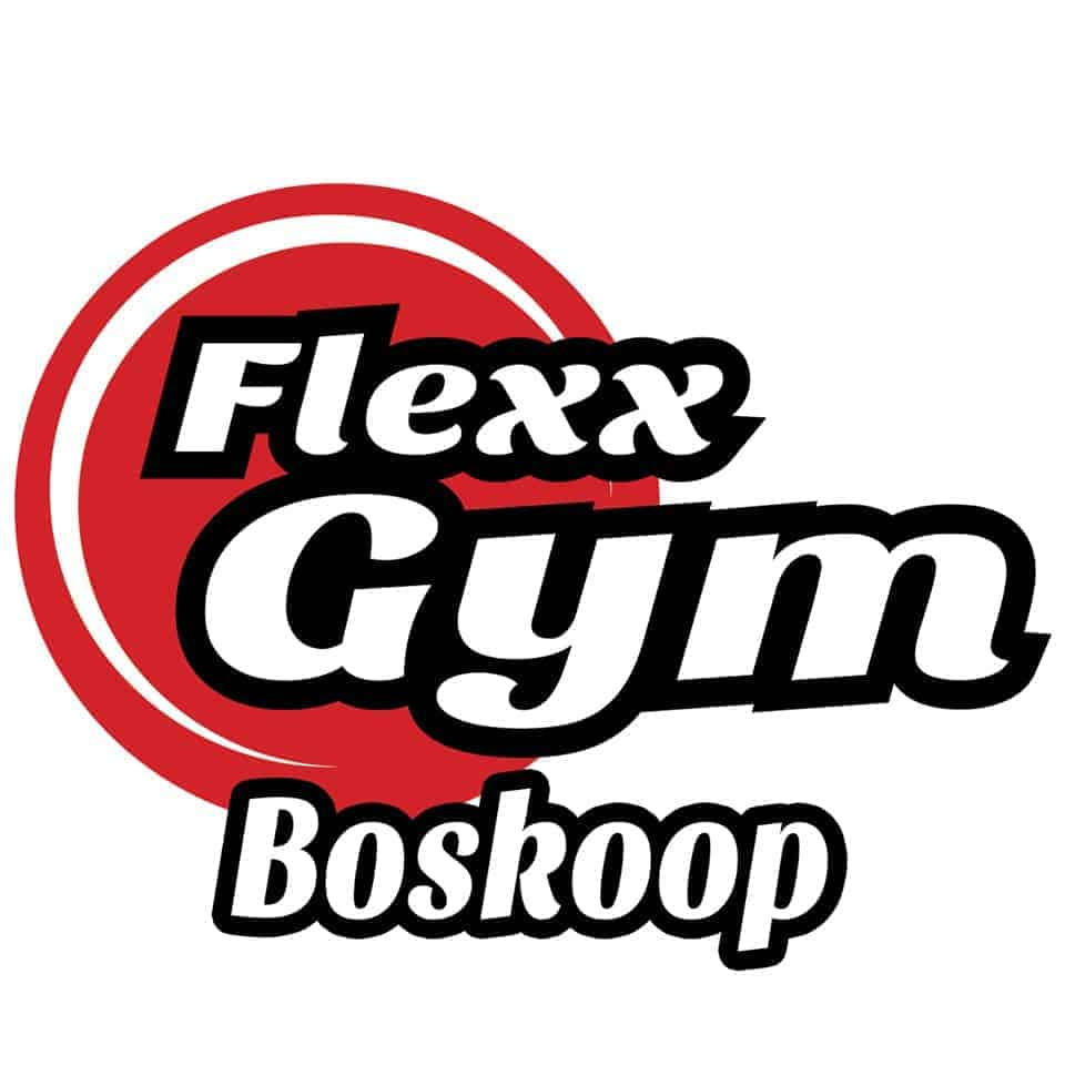 flexxgym-boskoop