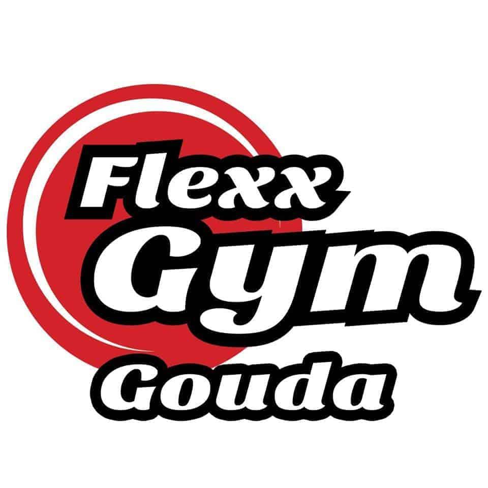 flexxgym-gouda