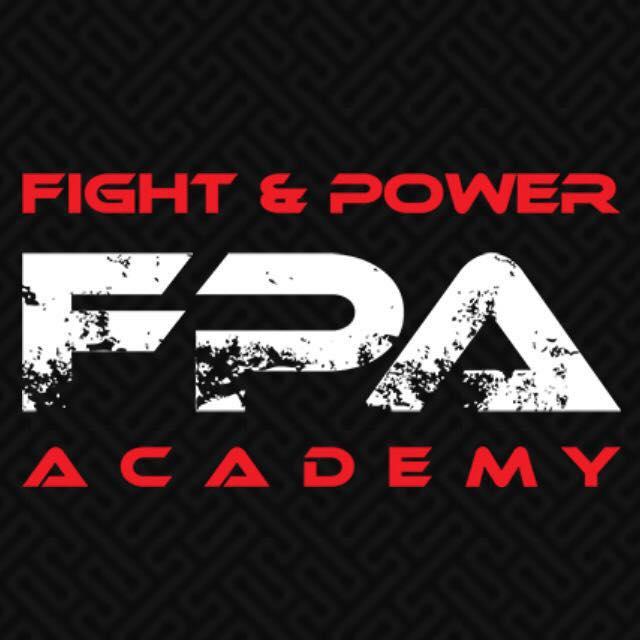 fpa academy amersfoort