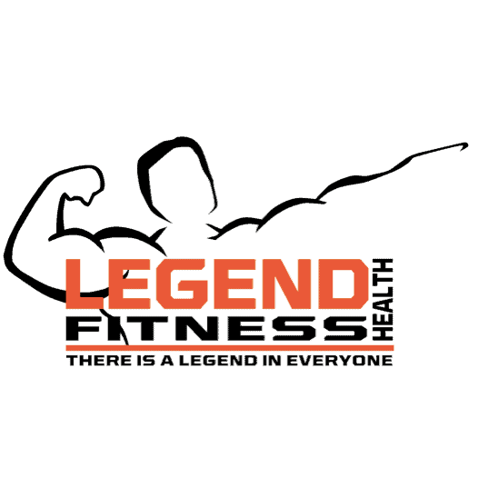Legend Fitness Health