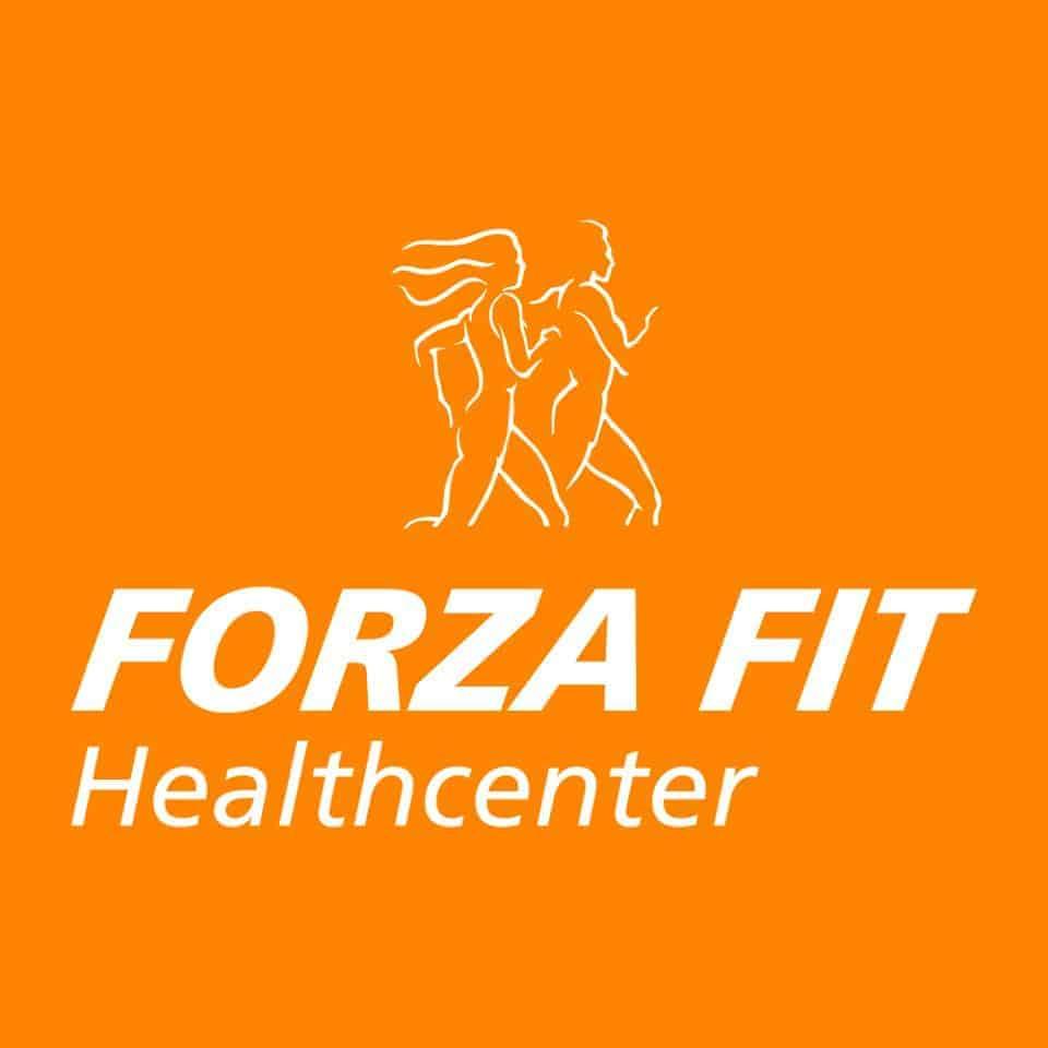 Forza Fit Healthcenter Den Haag