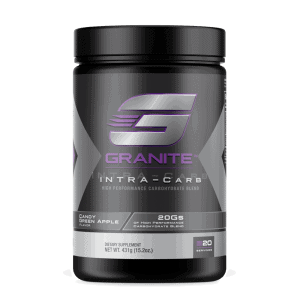 Granite Supplements Intra Carb