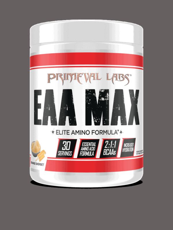 Primeval Labs EAA Max - 350 Gram