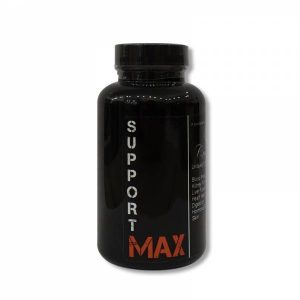 Strom Nutrition SupportMax