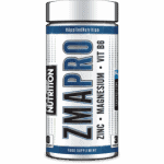 Applied Nutrition ZMA Pro