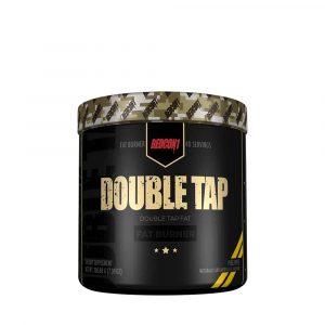Redcon1 Double Tap Powder - 169 Gram