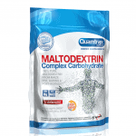 Quamtrax Nutrition Direct Maltodextrina - 500 Gram