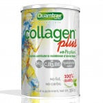 Quamtrax Nutrition Collagen Plus Peptan - 350 Gram