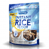 Quamtrax Nutrition Instant Rice Flour