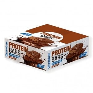 Quamtrax-CAJA-PROTEIN-BAR-CHOCOLATE