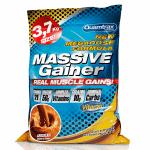 Quamtrax Nutrition Massive Gainer