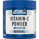 Applied Nutrition Vitamin C 1000 Mg Powder - 200 Gram