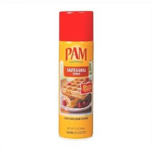 Pam-Grilling-Spray-482ML