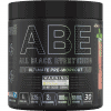 Applied Nutrition ABE Black Pre-Workout + Dynamine - 315 Gram