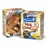 Quamtrax Nutrition Mug Cake - 150 Gram