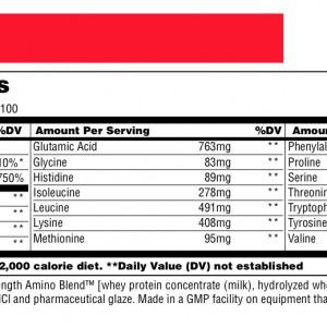 Universal Amino 1900 - 300 Tabletten