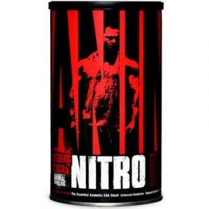Universal Nitro - 44 Packs