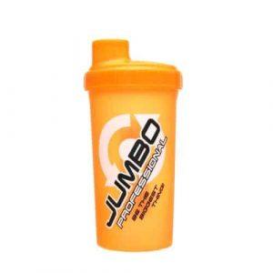 Scitec Nutrition Jumbo Shake Beker - 500 ML