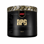 Redcon1 RPG - 240 Capsules