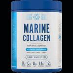 Applied Nutrition Marine Collagen - 300 Gram