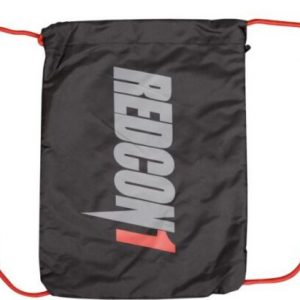 Redcon1 Drawstring Bag