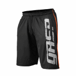 GASP Clothing Pro Mesh Shorts