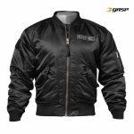 GASP Clothing Utility Jacket