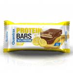 Quamtrax Nutrition Crunchy Protein Bar - 35 Gram