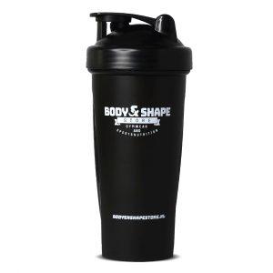 BSS Shaker - 600 ML