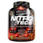Muscletech Nitro Tech Performance Series – 1.81 Kg