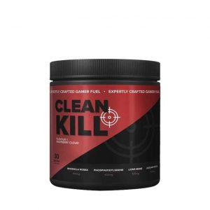 Strom Nutrition Clean Kill - 30 Servings