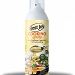 Best Joy Cooking Spray 100% Canola Oil - 100 ML