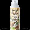 Best Joy Cooking Spray 100% Coconut Oil – 250 ML