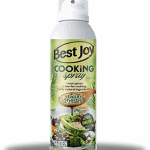 Best Joy Cooking Spray Italian Herbs Oil – 250 ML