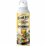 Best Joy Original Cooking Spray – 250 ML